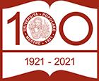 UPM - Università Popolare Mestre